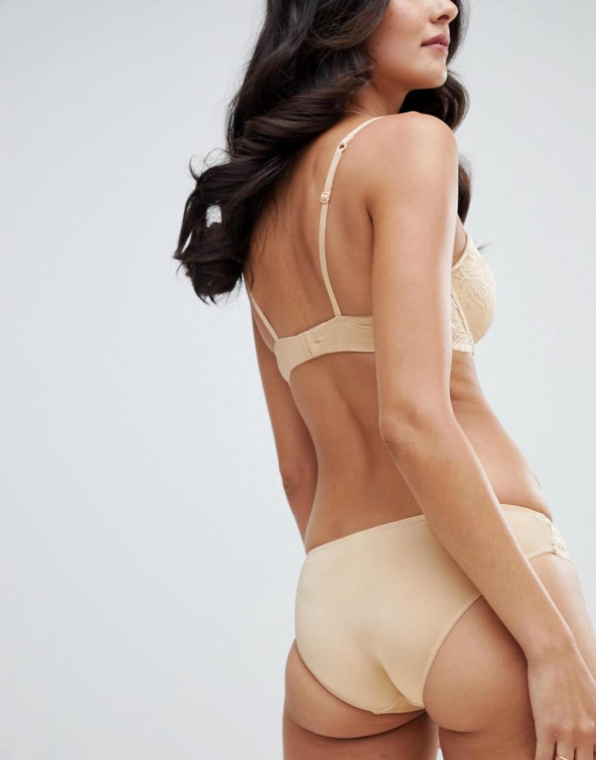 Dorina Gold Nude Photos 87