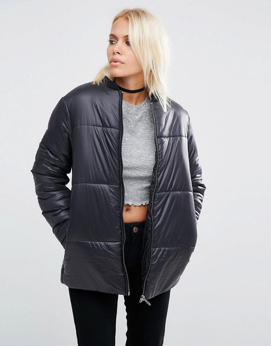Cheap Women's Ski Wear – These Affordable Jackets And Salopettes Will Help You Hit The Slopes In Style Prices range from £ to £85 White salopettes, ASOS.