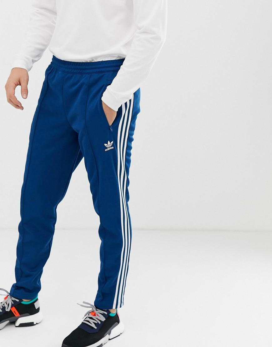 newest collection discount sale exclusive range adidas Originals Baumwolle Beckenbauer DV1517 - Jogginghose ...