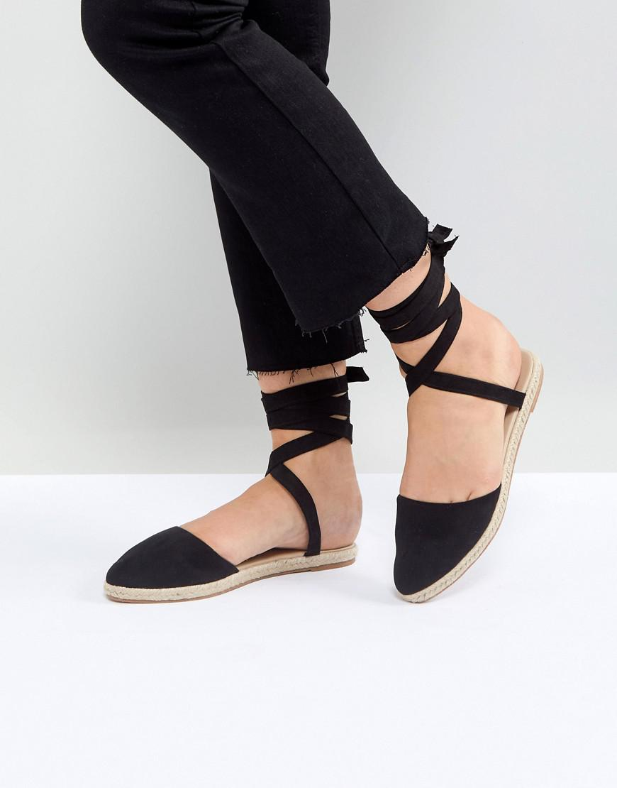 JAYNIE Two Part Espadrilles 2014 for sale best seller cheap price discount explore ISW7F