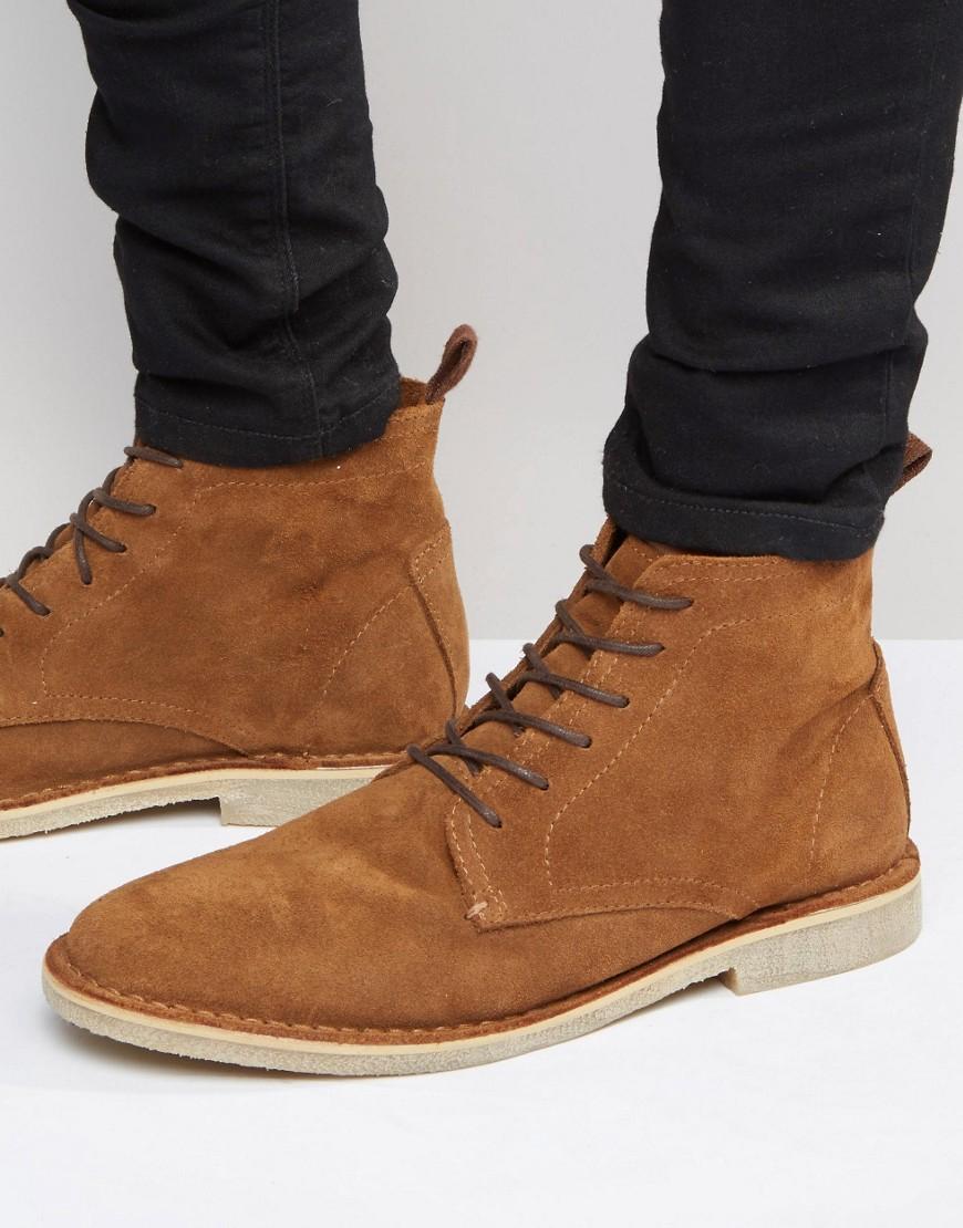 Cos Clothing Mens Australia