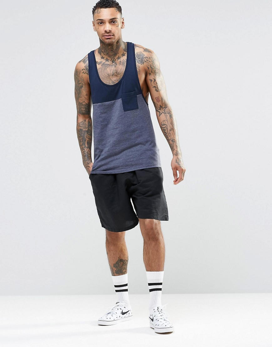 Cheap Jack Wills Mens Clothing