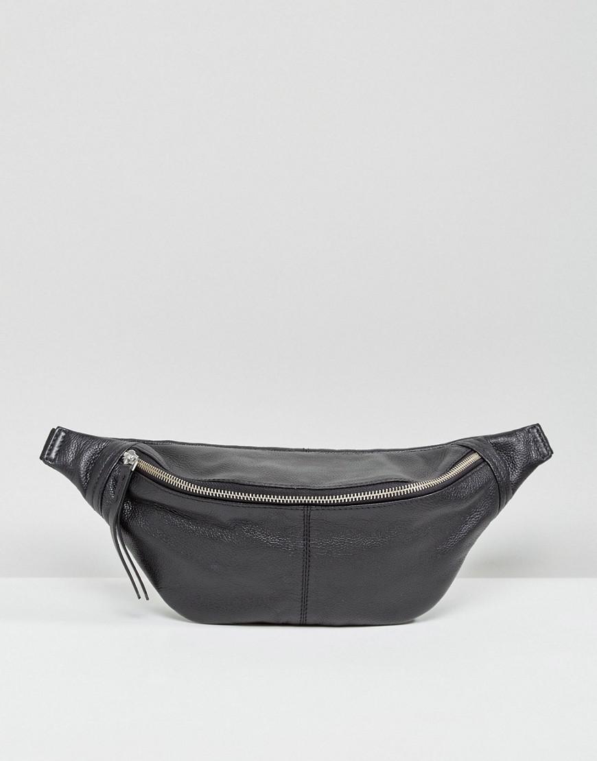 DESIGN Sequin Bum Bag - Multi Asos mtIQJjMhD7