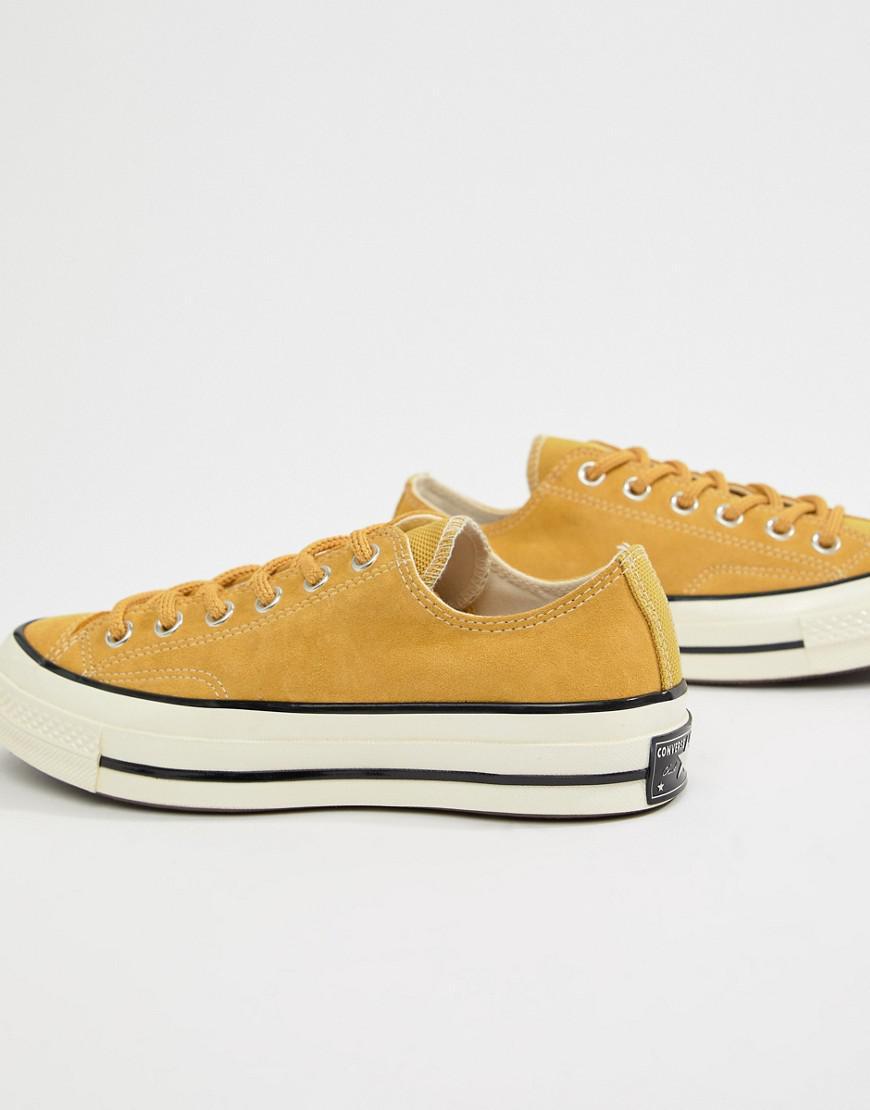 yellow converse chuck 70, OFF 73%,Free