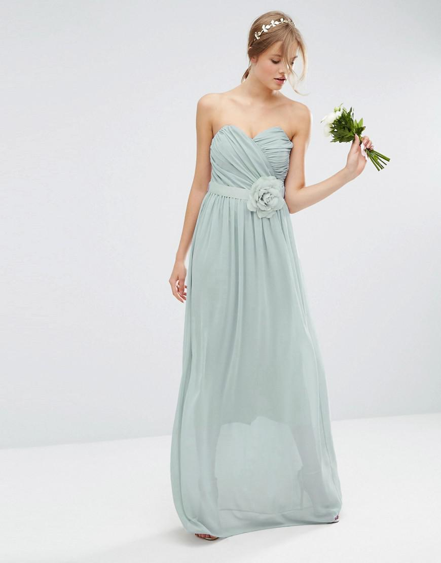 Pretty Asos Wedding Dress Gallery - Wedding Ideas - memiocall.com