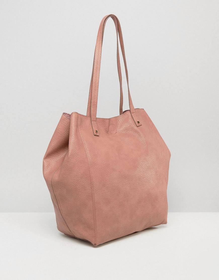 Gallery Women S Per Bags