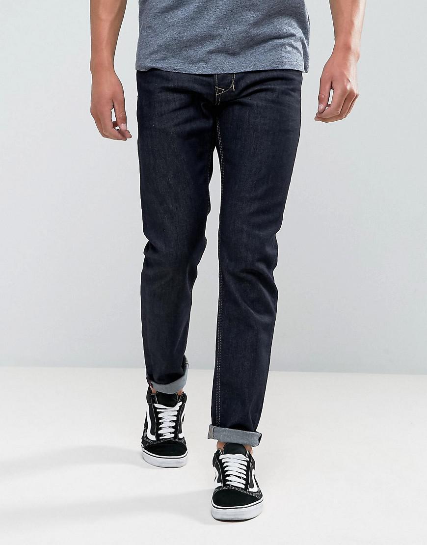 Larkee-Beex Tapered Jeans 084HN - 084hn Diesel gBsiQ