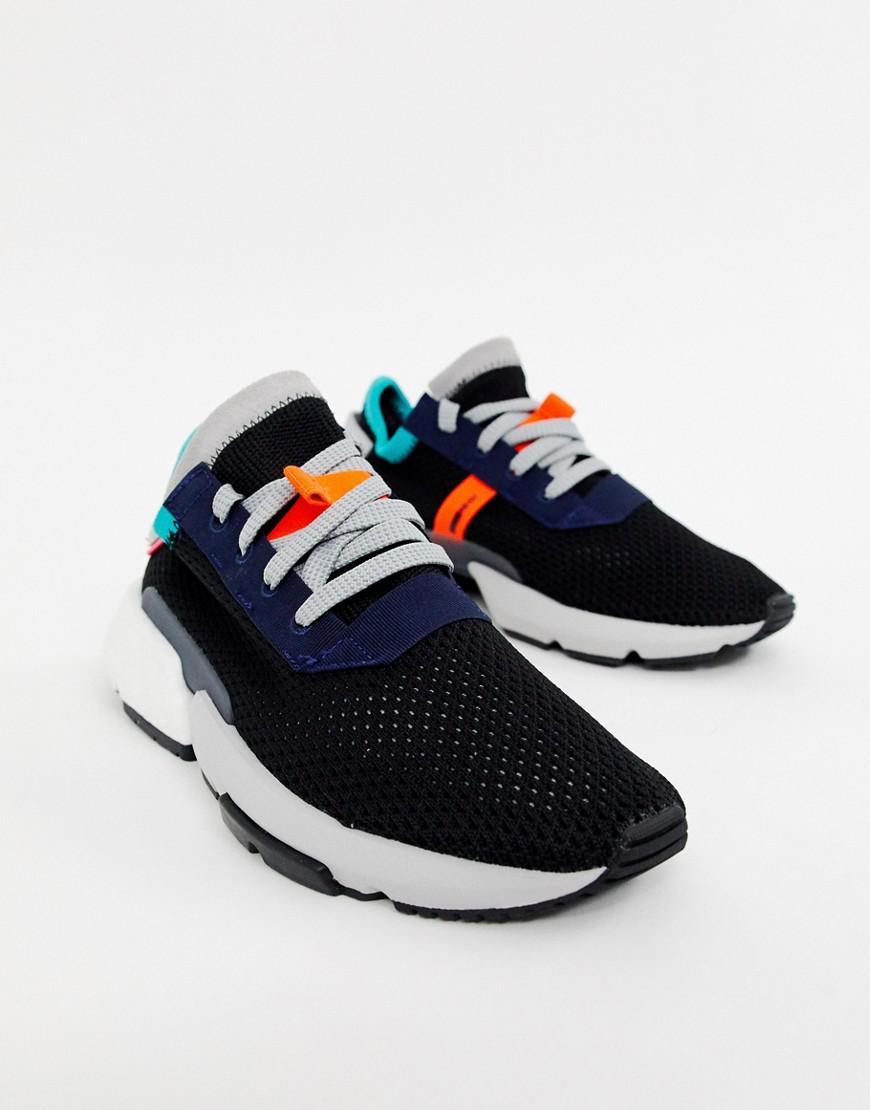 adidas Originals Pod-s3.1 Sneakers In