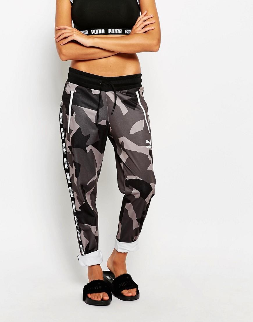 Fantastic Women Active Bottoms Cool Active Leggings Pants U0026 Shorts ...