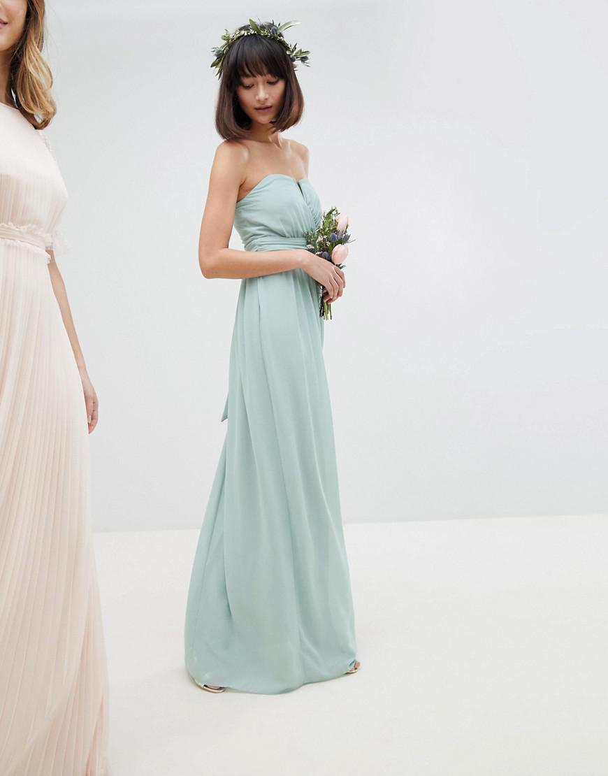 Unusual Bridesmaid Dresses Derby Images - Wedding Ideas - memiocall.com