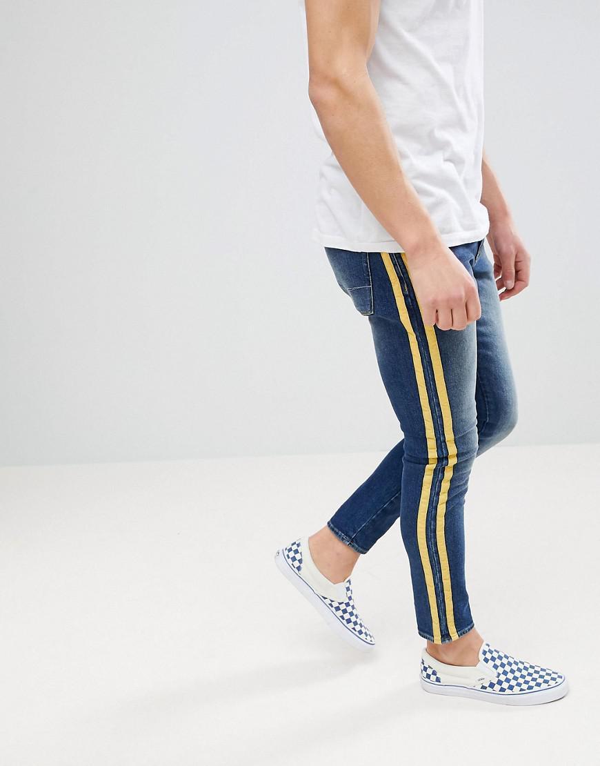 Cheap Diesel Jeans Men