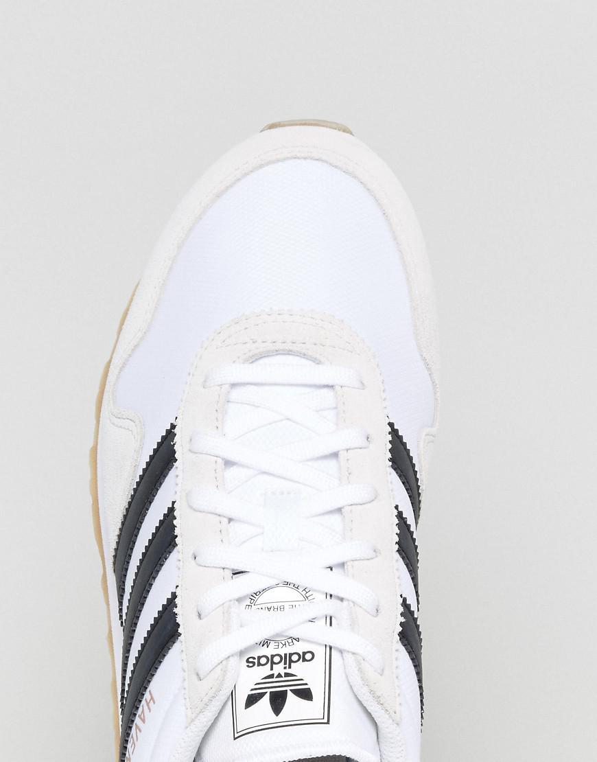 adidas originals haven by9713