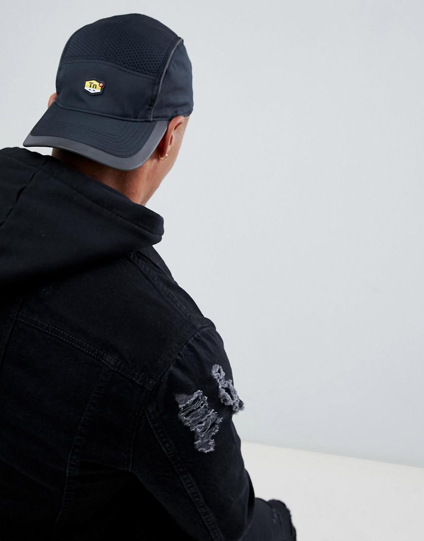 Arobill TN Nike pour homme en coloris Noir - Lyst