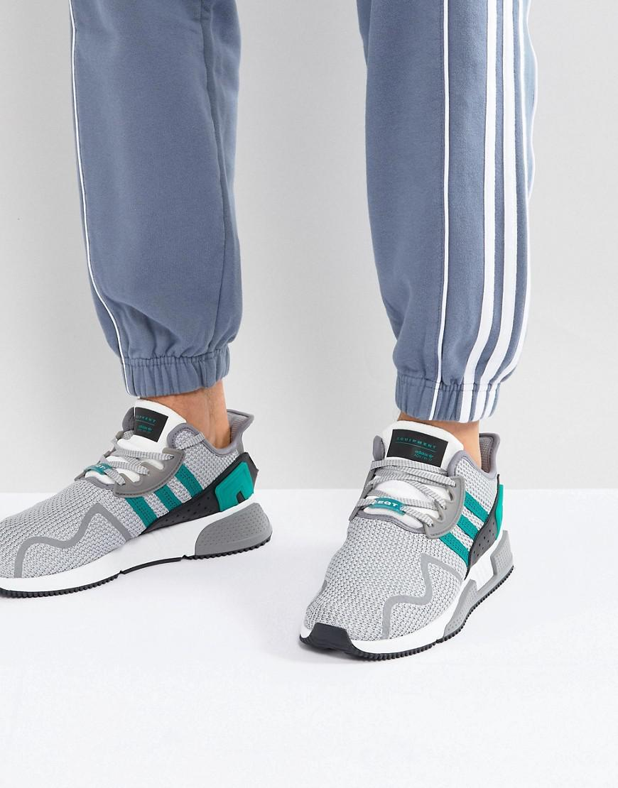 Adv For Men Eqt Originals In Ah2232 Sneakers Adidas Gray Cushion rQdBxCoWe