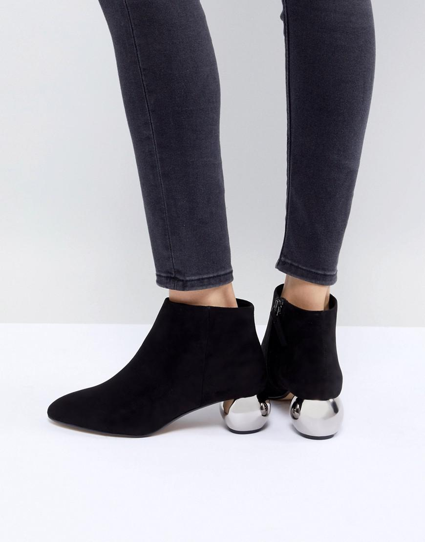 affordable online cheap sale clearance M.N.G Suede Sock Ankle Boots best seller online cost clearance 2014 4TavilYg