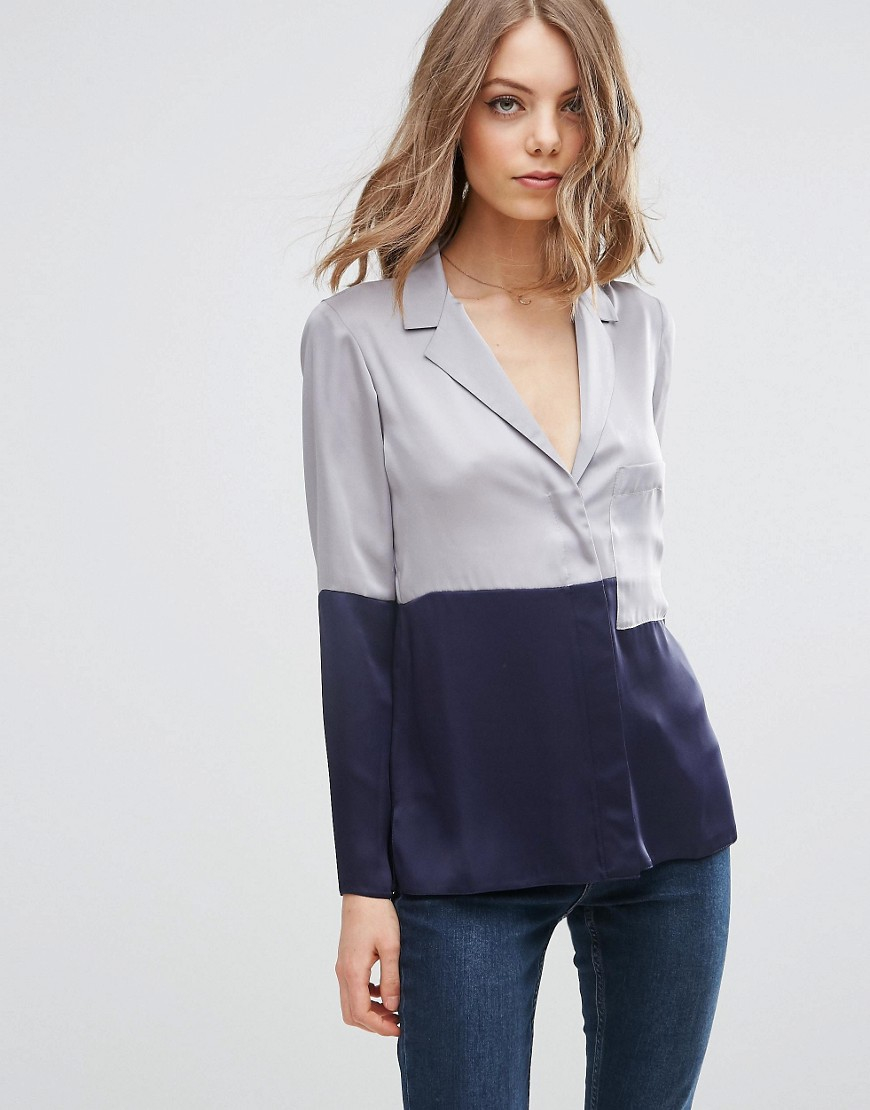 Color Block Blouses Casual Blouses Velvet Blouses Silver Blouses Denim Blouses Burgundy Blouses Winter Blouses Beaded Blouses Batwing Blouses Stay in the Know! Be the first to know about new arrivals, look books, sales & promos!