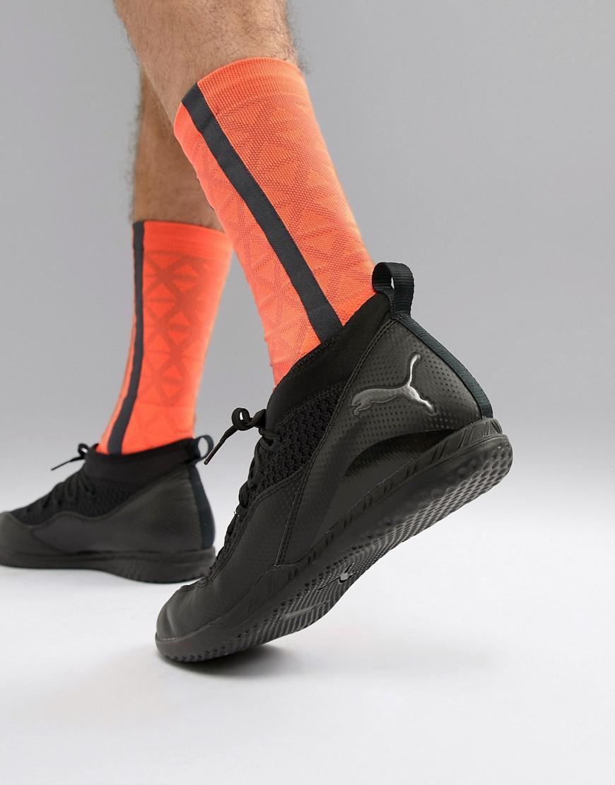 astro turf boots puma