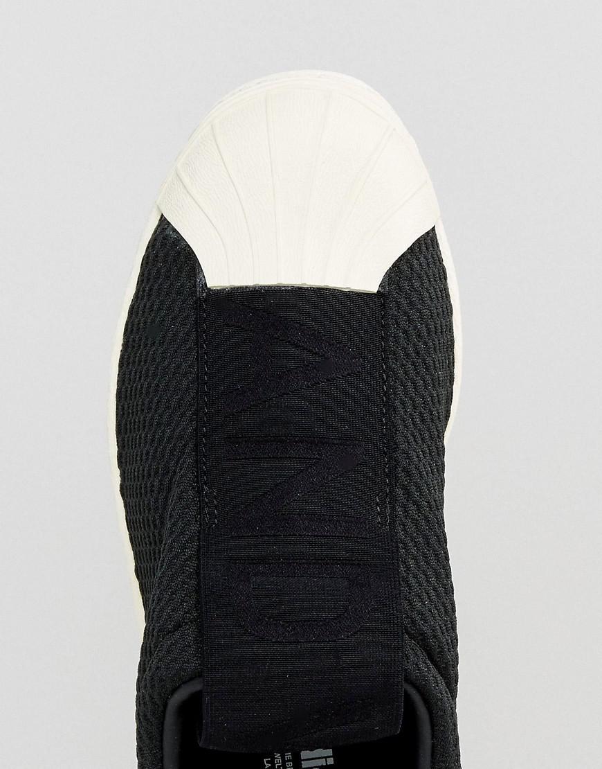 san francisco f08d7 d9d56 Gallery. Men s Adidas Superstar