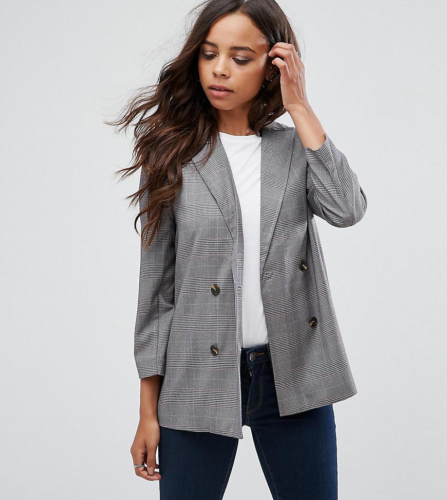 blazer vero moda