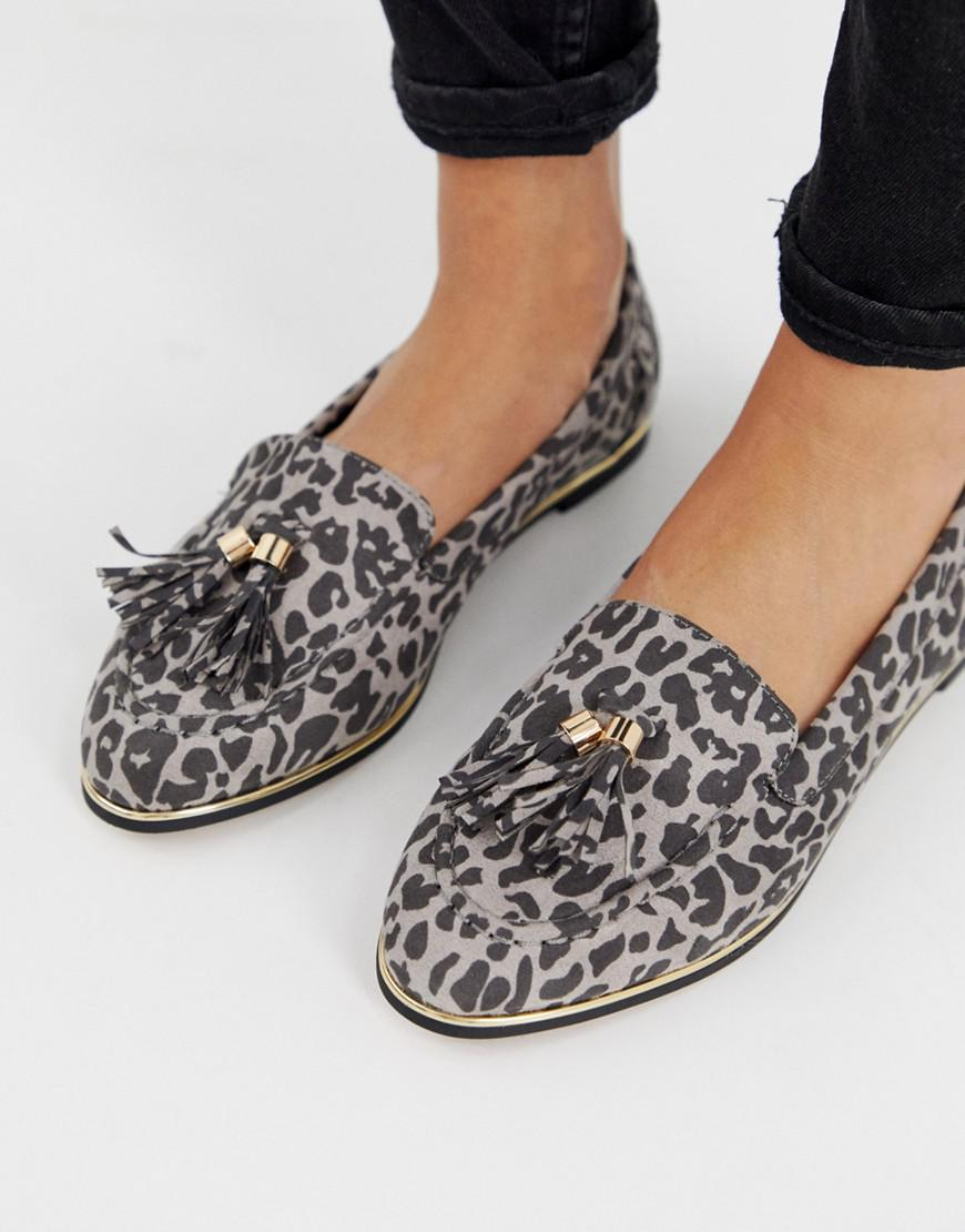 e56b4f9c1296 ASOS. Women s Mindful Flat Shoes