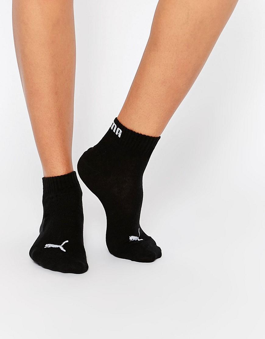 Mack Weldon makes great underwear, t-shirts and free-desktop-stripper.ml-On Guarantee· Simple Shopping· Breathable· Cushioned FootbedTypes: No Show Socks, Dress Socks, Casual Socks, Athletic Socks.