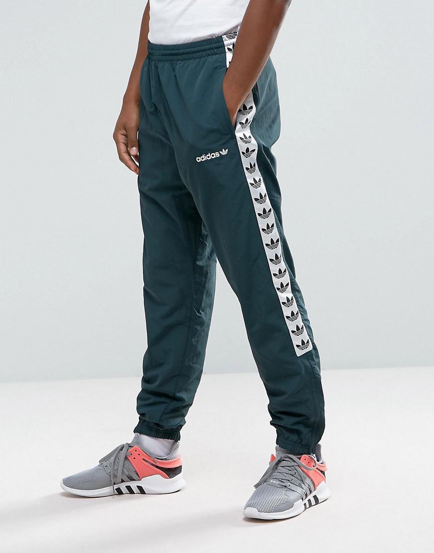 adidas TNT TAPE WIND J