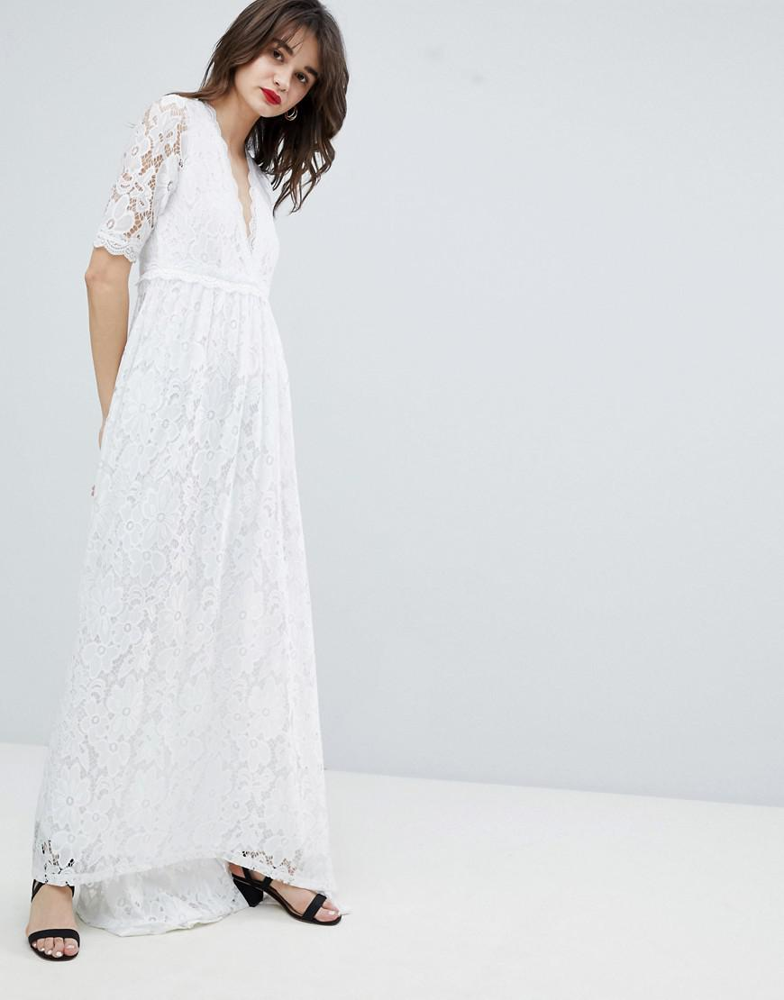 Outlet Ebay Vero Moda Aware Maxi Dress Women Amazon Online Sale Outlet Store Cheap Pictures Popular Cheap Online WPuoU