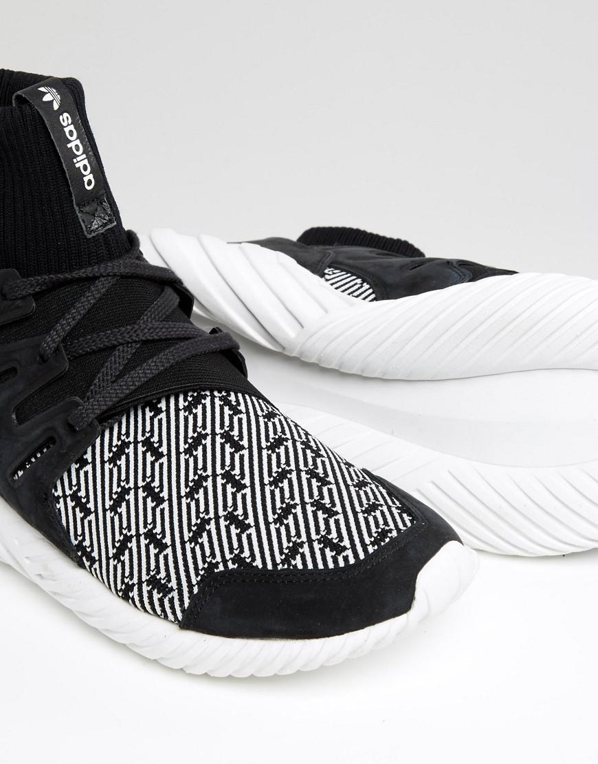 sports shoes 44657 a977f Gallery. Men s Adidas Tubular ...