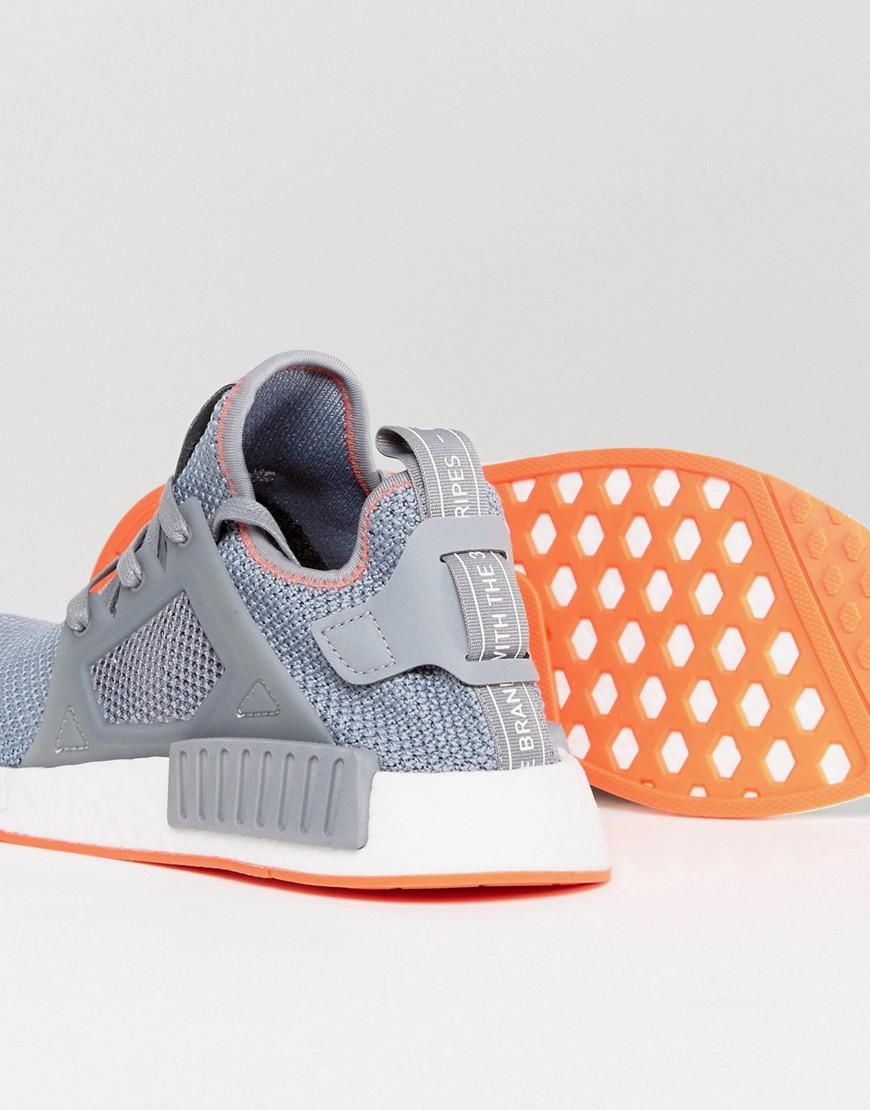 80% Off Adidas nmd xr1 black boost australia Release Brudesenteret