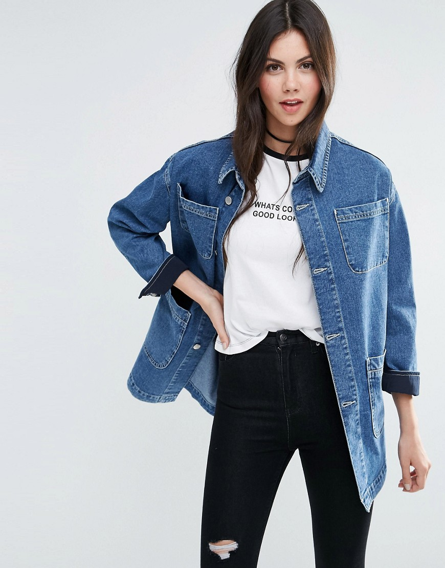 Find great deals on eBay for women work clothing. Shop with confidence.