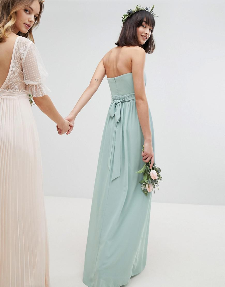 Delighted Bridesmaid Dresses Pittsburgh Pa Ideas - Wedding Ideas ...