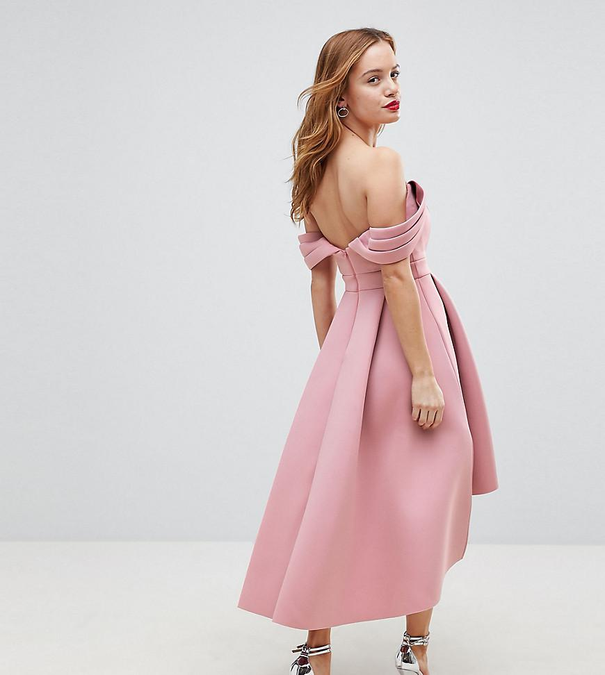 Asombroso Prom Dress New York Colección de Imágenes - Colección de ...