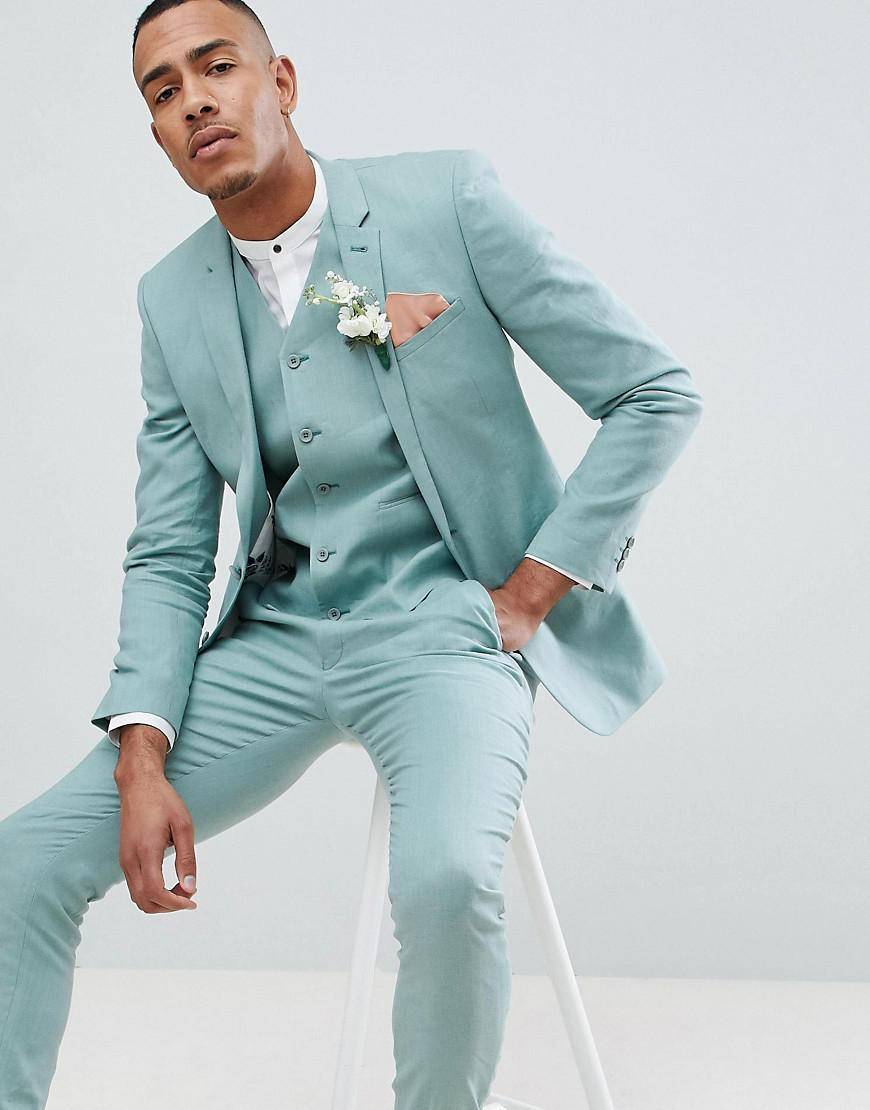 Fantastic Linen Suits For Men Beach Wedding Inspiration - All ...