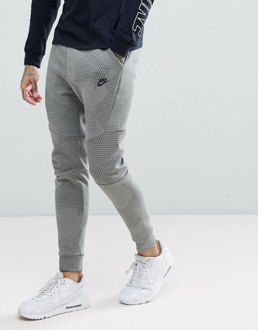 huge selection of 8f989 5201c Nike Nike Nike Tech Fleece TapeRouge Fit Joggers In Vert 886175 004 in Vert  0f51b4. Quelles stratégies pour des nouvelles de ...