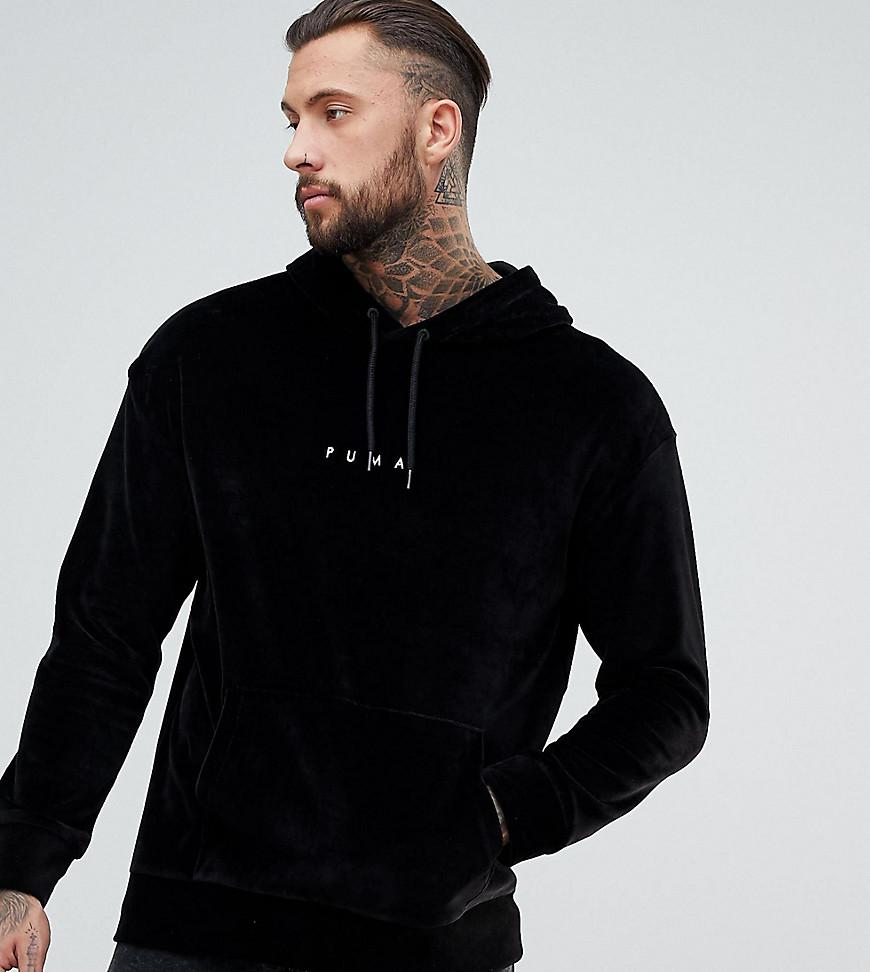 0bfb4a6fda10 Gallery. Men s Cashmere Sweaters Men s Embroidered Hoodies ...