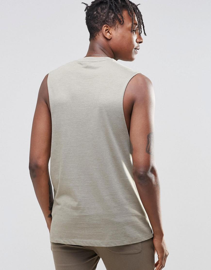 ASOS x American Apparel Menswear