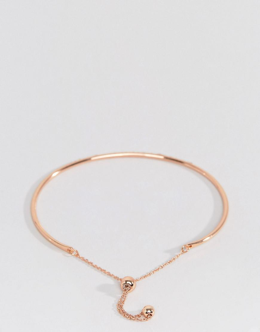 exclusive bracelet swallow delicate index