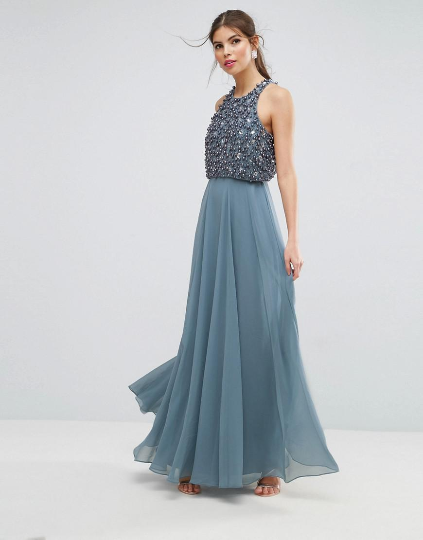Magnificent Party Dresses Asos Pictures Inspiration - Wedding Ideas ...