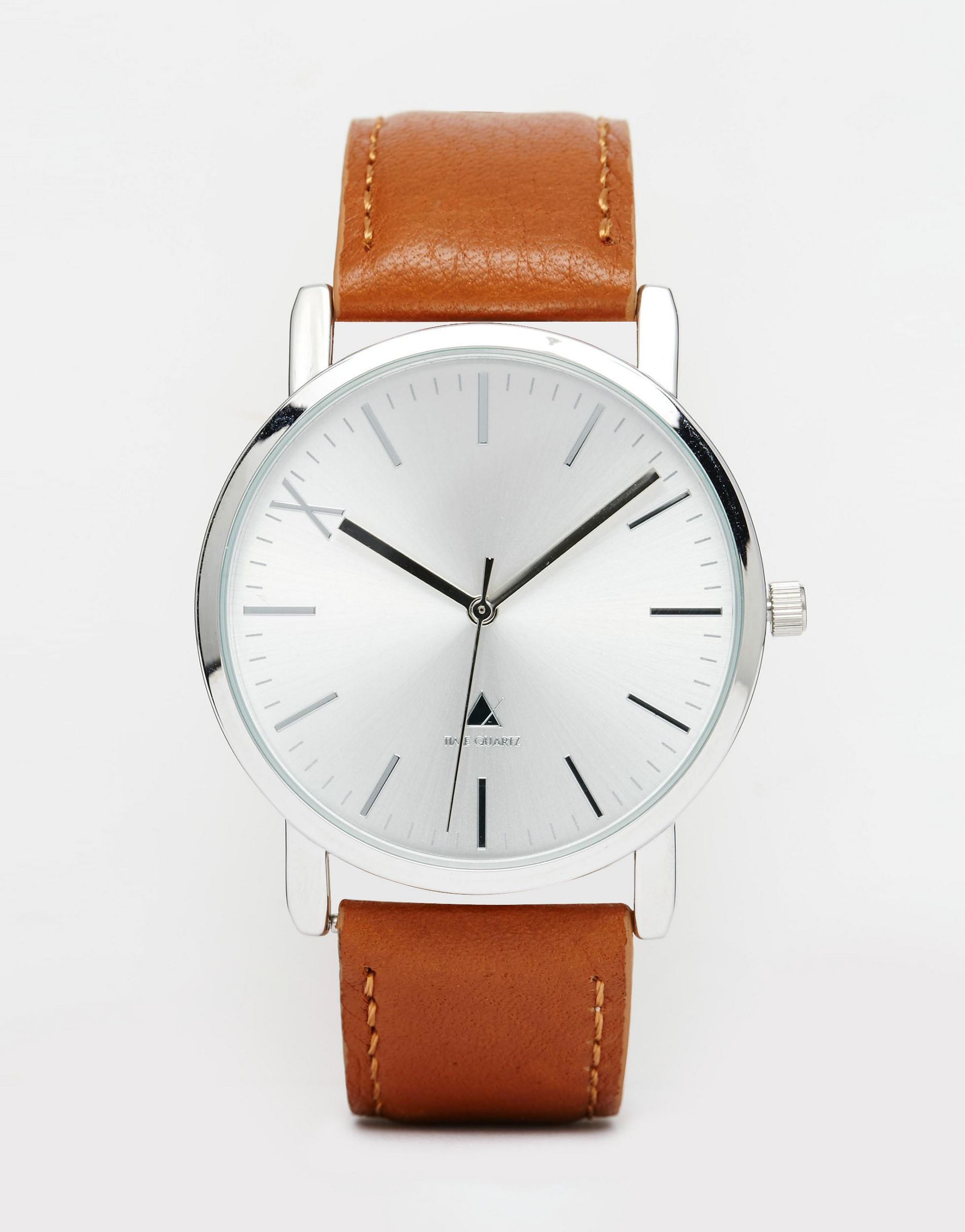 Discover our collection of watches and jewelry for men at ASOS. Accessorize your outfit with designer watches or gold and silver jewelry for men today.