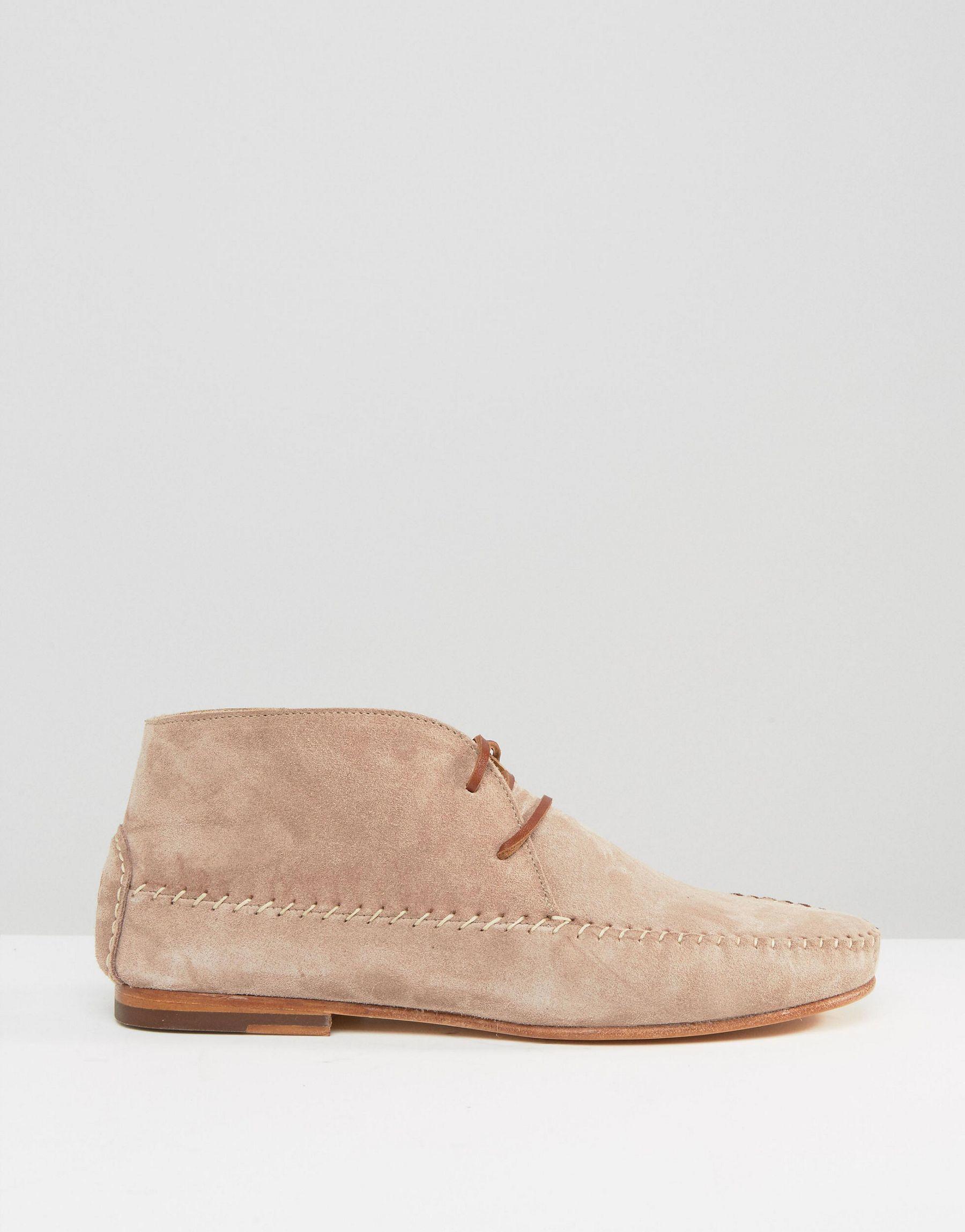 Bobbies Shoes Canada