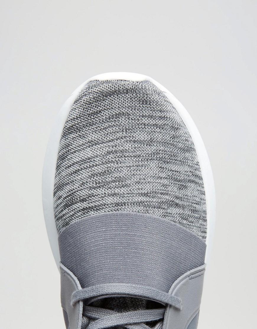 Cheap Adidas Olive Womens Tubular Dawn Athletic Shoe DataEase UK
