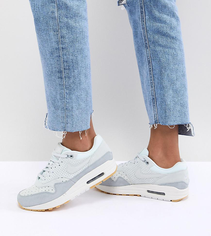 pretty nice 1febe 794ad Gallery. Previously sold at  ASOS · Women s Nike Air Max Women s Nike Air  Max 1
