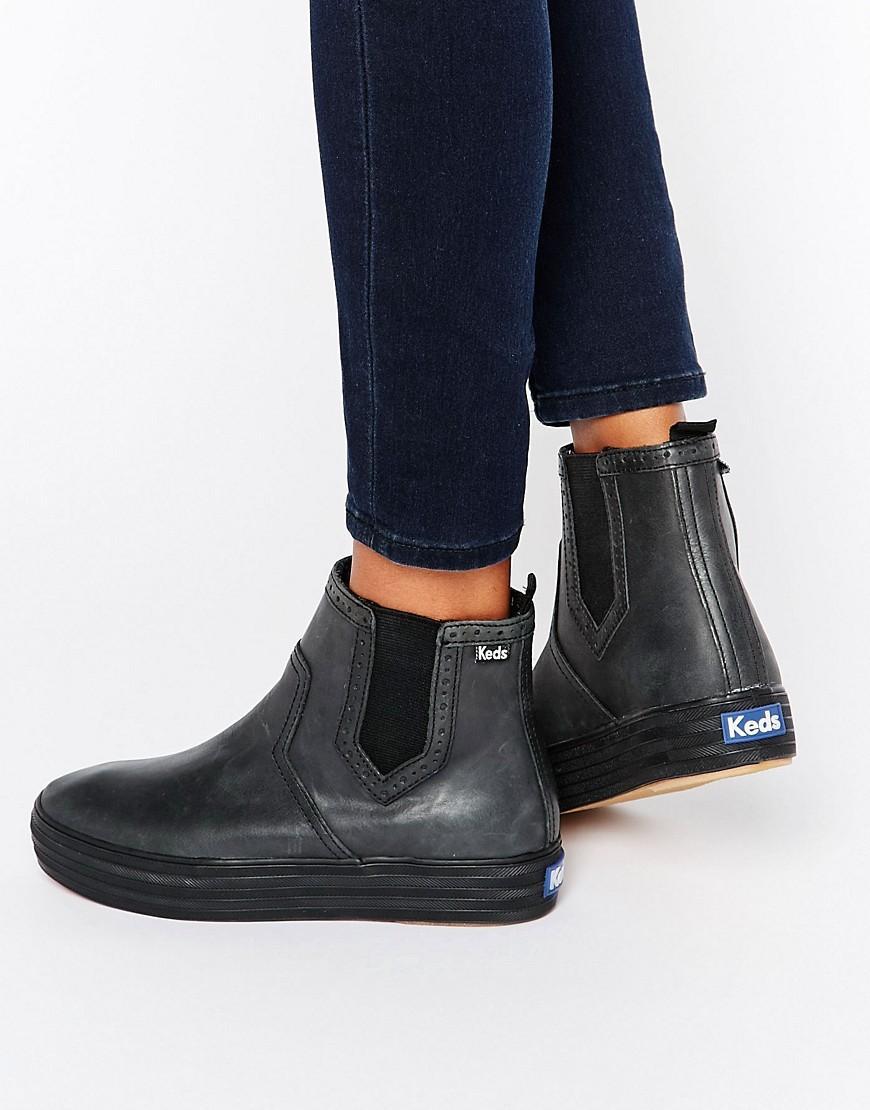 keds ankle boots amazon 1e3f6 eae6c