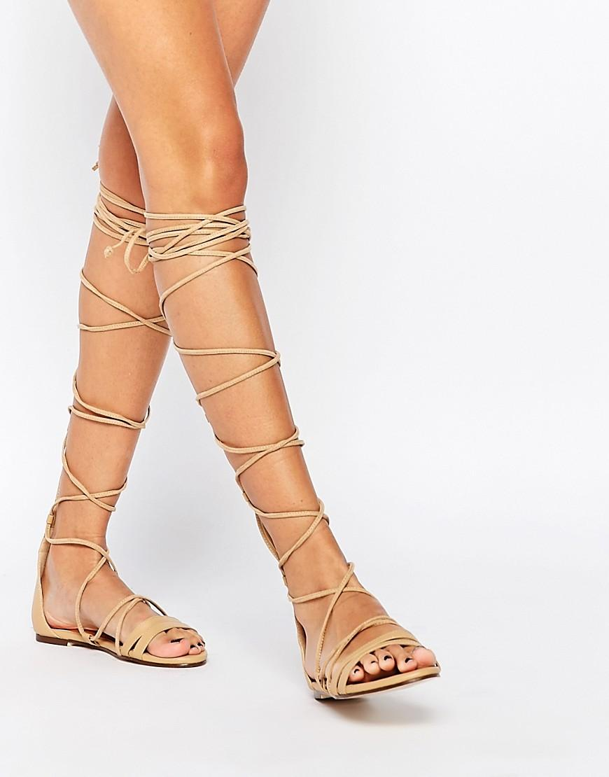 Jeffrey Campbell Flat Shoes Uk