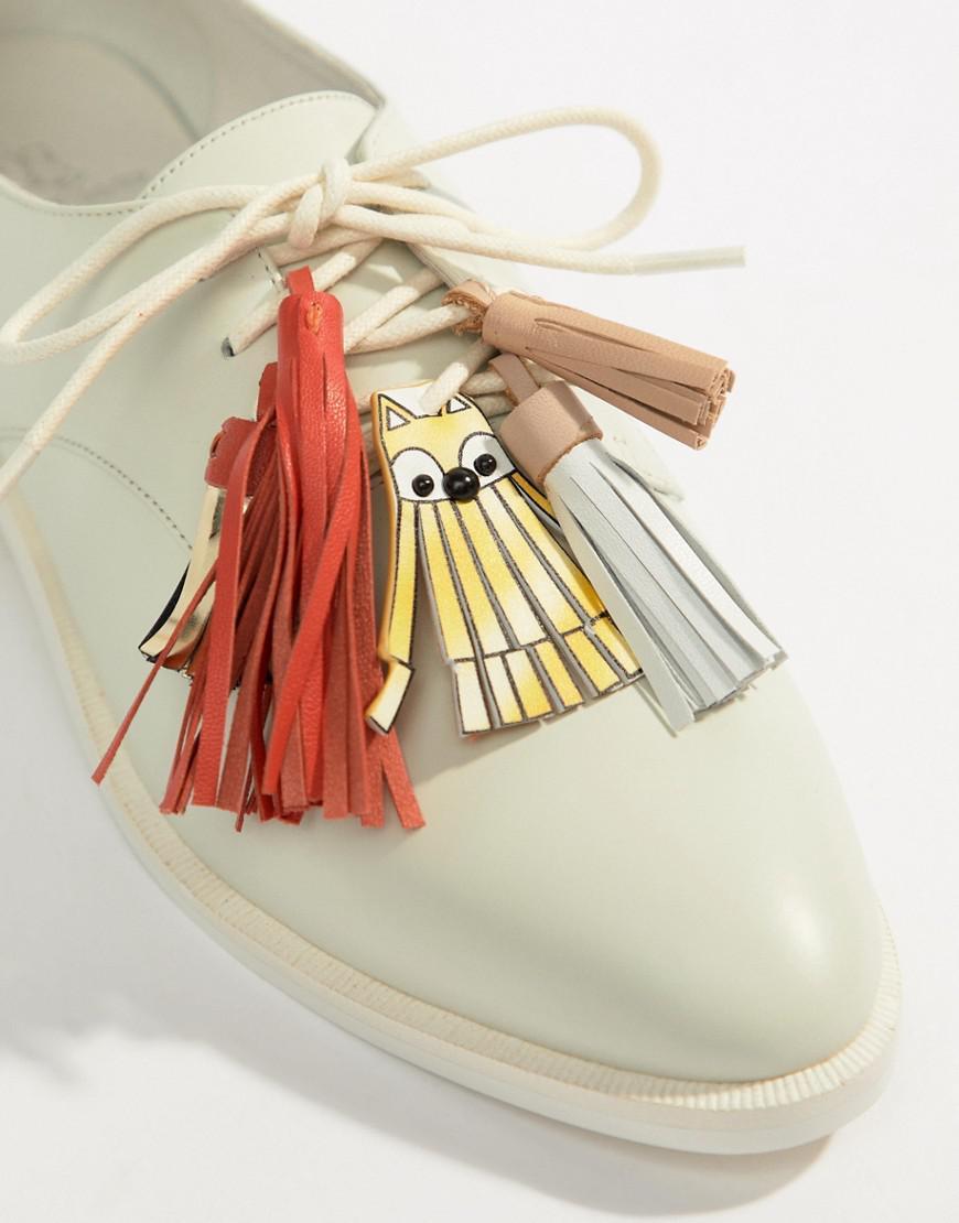 Classic For Sale Paul & Joe Sister Tassle Shoe New Styles For Sale Footlocker Finishline Cheap Price 32rujN2OKV