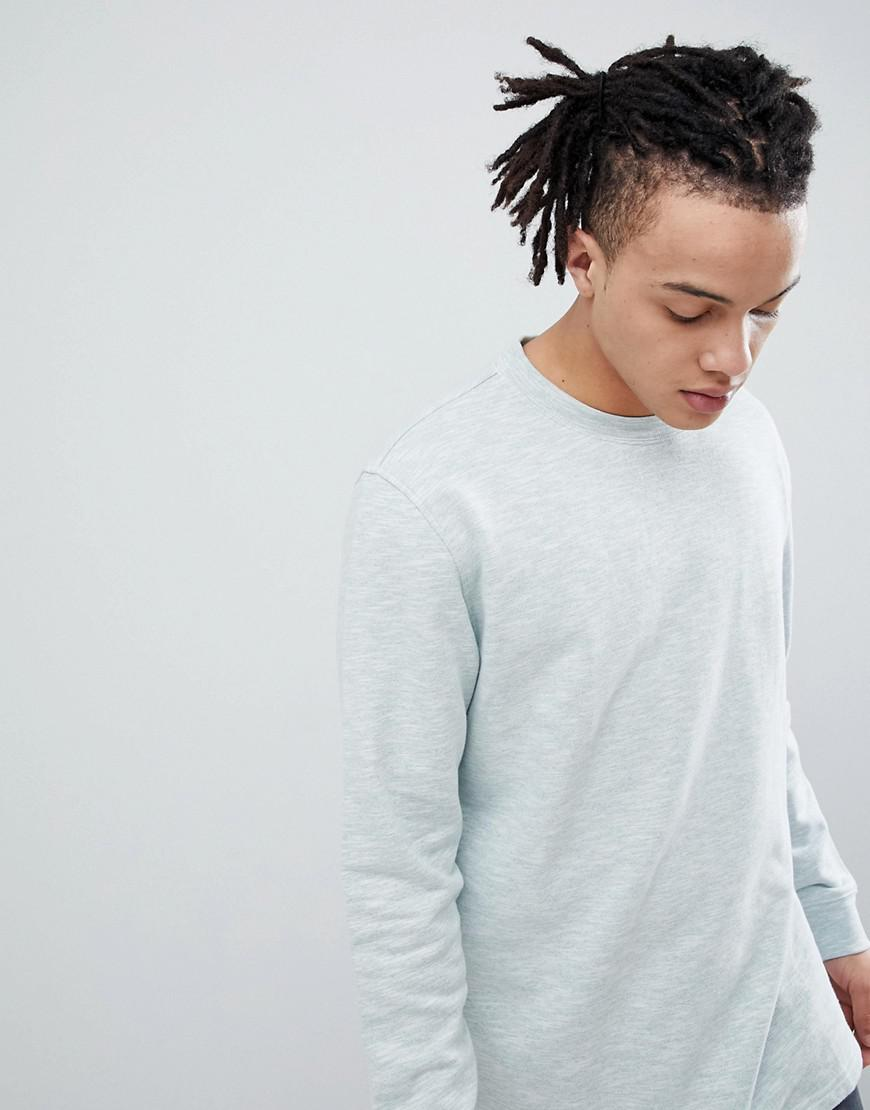 In Radical Weekday White Men Marled Lyst Sweater For 5w8Iqqa