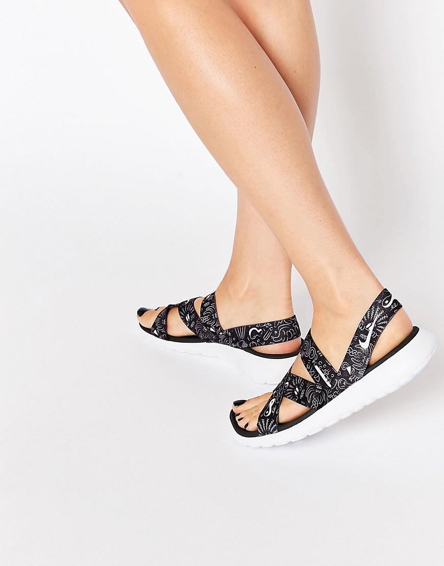 Flat Black Shoes Womens Uk