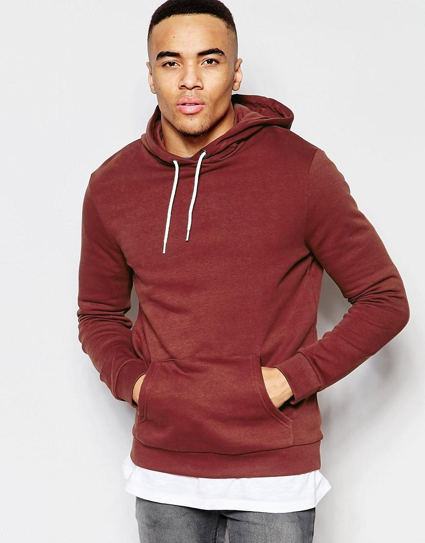 Shop the Latest Collection of Men's Hoodies & Sweatshirts in a variety of Styles & Colors at fefdinterested.gq & look sharp where ever you go. FREE SHIPPING AVAILABLE! Macy's Presents: The Edit- A curated mix of fashion and inspiration Check It Out. 32 Degrees Men's Performance Hooded Sweatshirt.