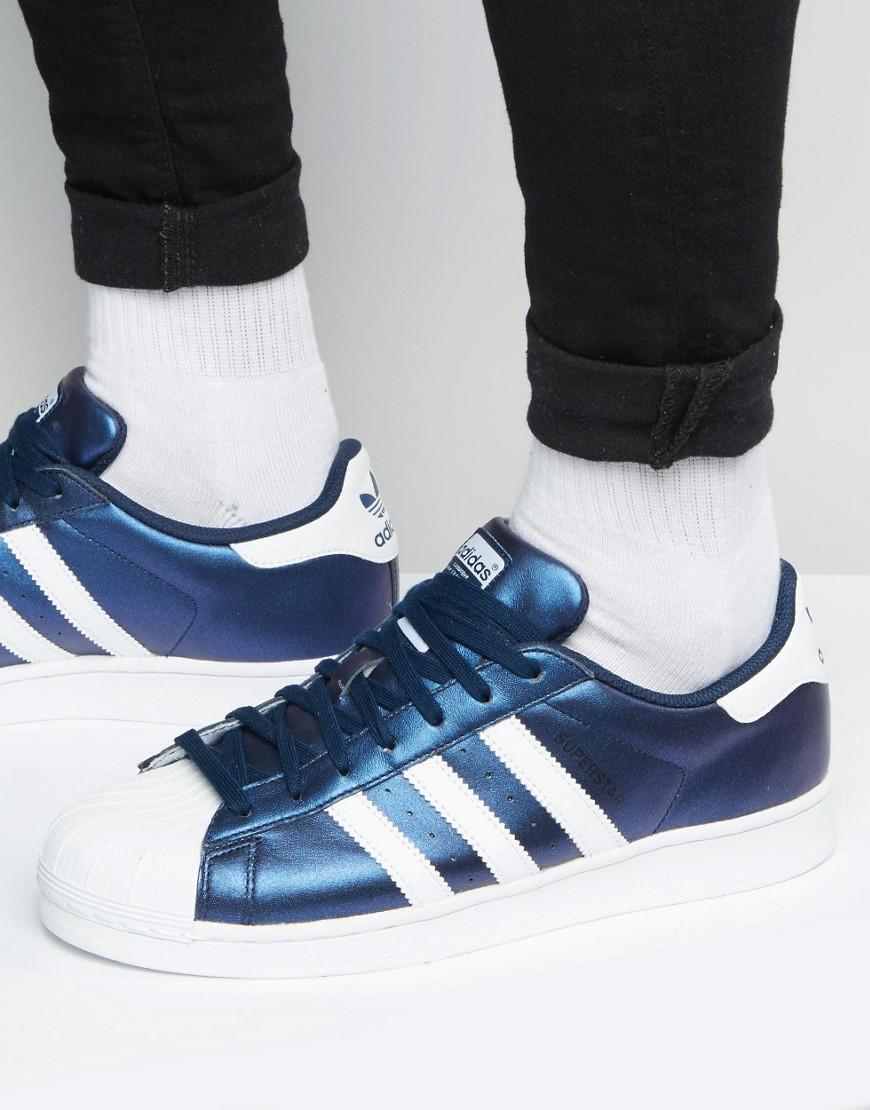 best service e7278 2a369 Gallery. Men s Adidas Superstar ...