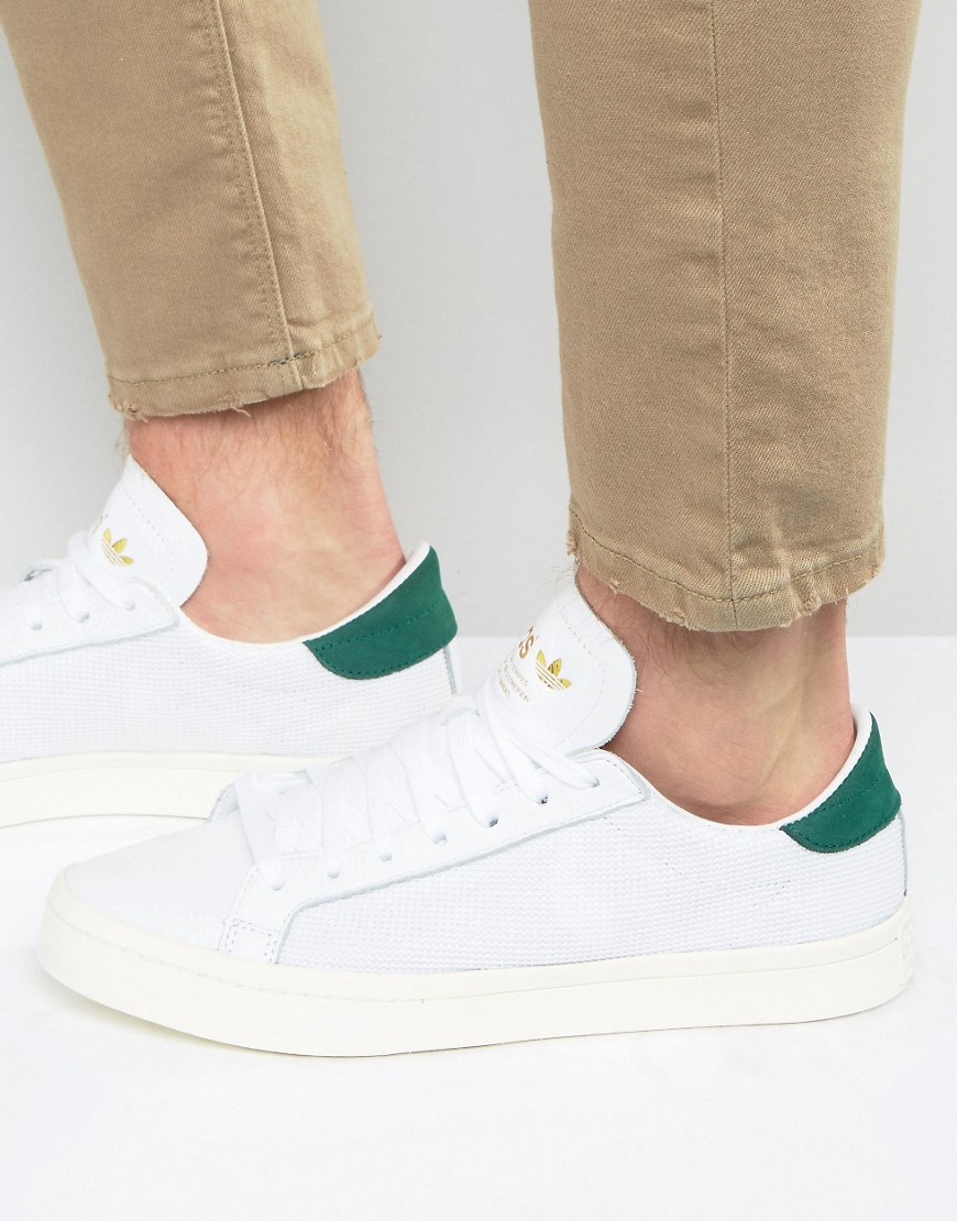 adidas court vantage trainers, OFF 74%,Cheap price!